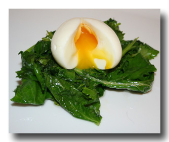 Boiling eggs and why are some hard boiled eggs hard to peel ccuart Images