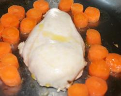 steamed_chicken.jpg